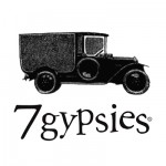 7gypsies