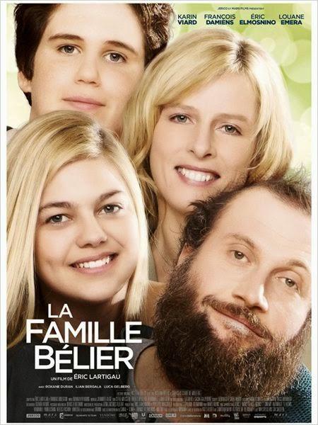 http://www.allocine.fr/film/fichefilm_gen_cfilm=214860.html