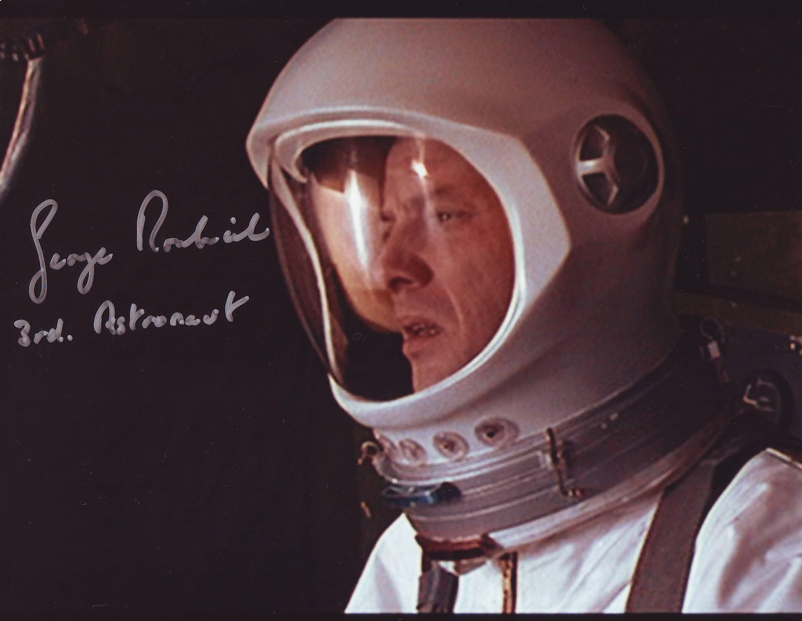 Space relics 5 octobre 1962 james bond 50 ans d for Portent relic