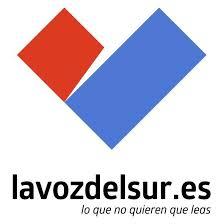 """TRIBUNA DE OPINIÓN EN """"LA VOZ DEL SUR"""""""