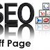 Importance Of Off-Page SEO or Off-Page Optimization