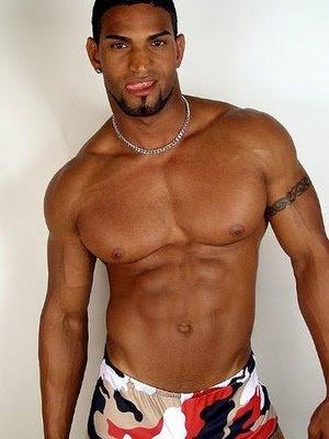 sexy_black_guy.jpg