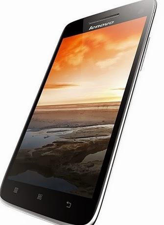 20 Harga Hp Android Lenovo terbaru 2013