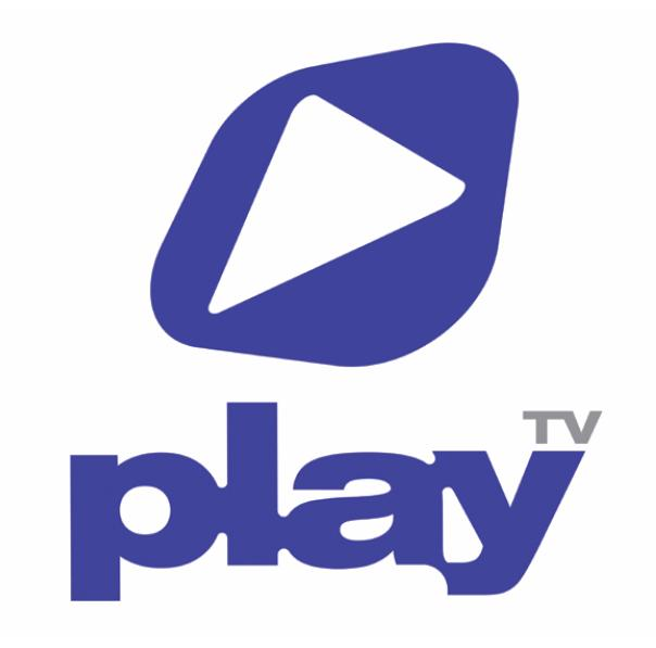 play tv Assistir Play Tv Online