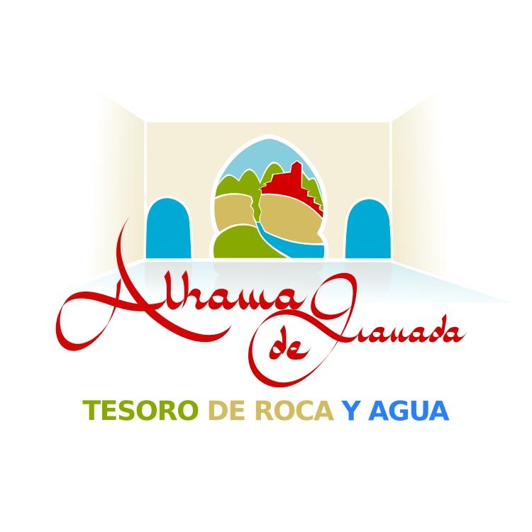Excmo. Ayuntamiento de Alhama de Granada