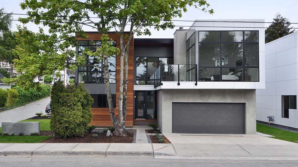 Prefab Homes And Modular Homes In Usa Method Homes