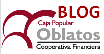Blog Caja Popular Oblatos