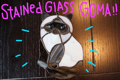 stainedglass-goma