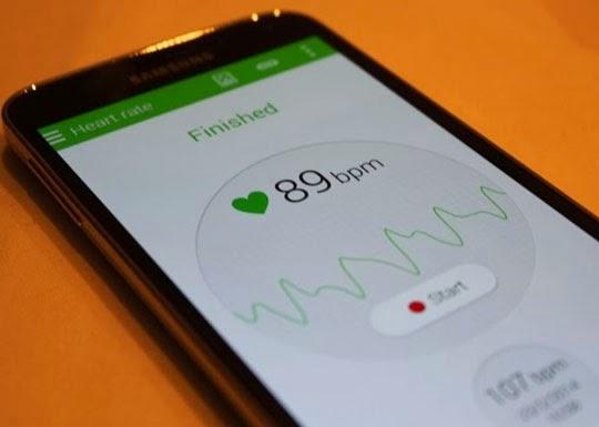 aplikasi-android-untuk-kesehatan