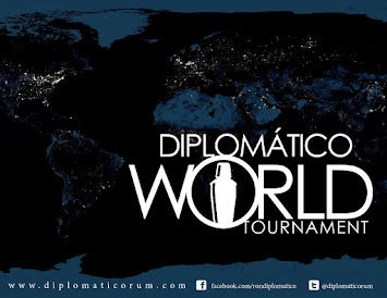Diplomático World Torunament
