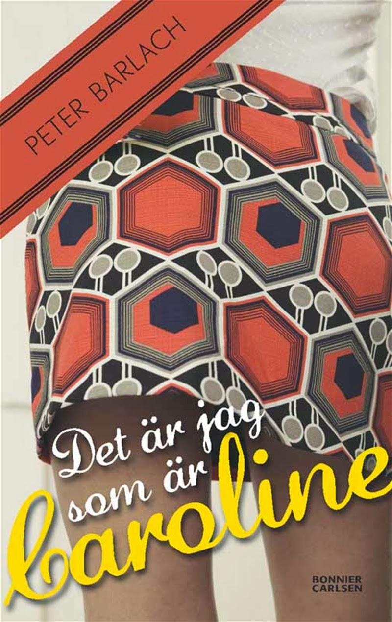 http://juliasnerdroom.blogspot.se/2012/12/recension-det-ar-jag-som-ar-caroline.html#comment-form