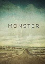 Monster Temporada 1