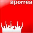 WEB DE APORREA