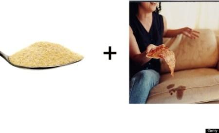Tepung Jagung