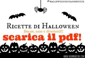 http://www.mammarum.com/2015/10/ricette-di-halloween-per-bambini.html