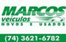 Marcos Veiculos