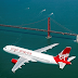 Virgin America rolt Wifi uit