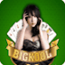 Tải BigKool đẳng cấp game giải trí [Android - iOS]