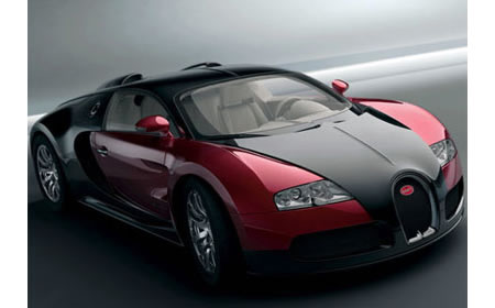 bugatti chiron price in indian money with Super Fast Cars on Bugatti Veyron besides 2013 Hyundai Santa Fe Active Elite And Highlander Launch Review likewise Top 10 Manly Cars 9 additionally The Ferrari Theferrari Has Sold Out 1478685940 together with Super Fast Cars.