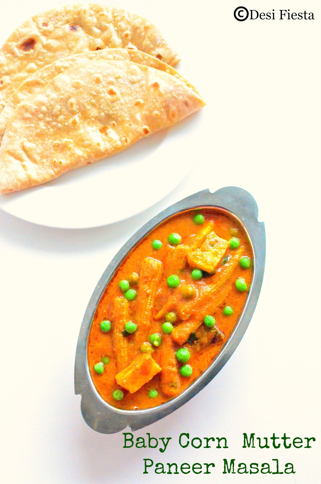 Indian Curries Recipes