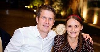 Cristi Boariu 🔴 Ce am învățat după 10 ani de căsătorie...