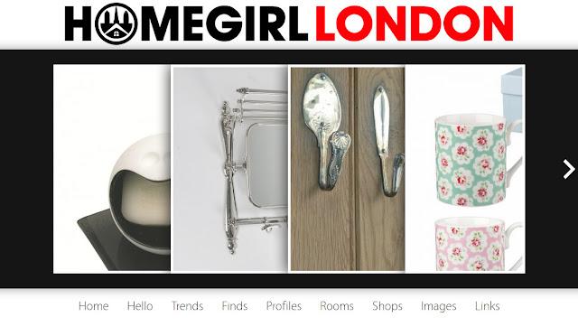 homegirl london