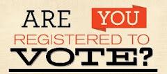 Get Registered!