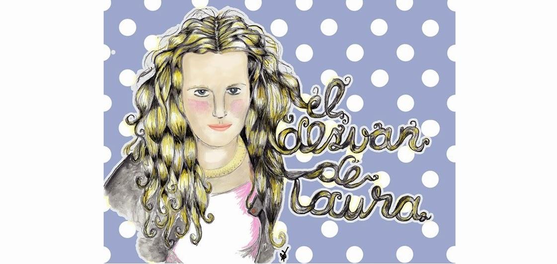 El desván de Laura