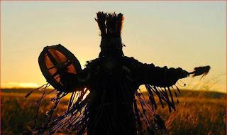 Erkeği Deli Gibi Aşık Eden Şaman Büyüsü +18