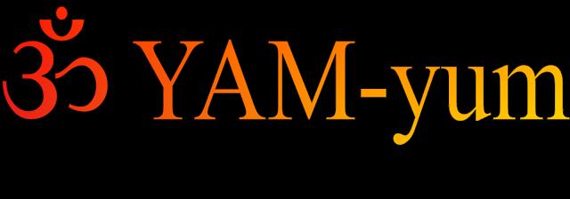 YAM's Art-wear