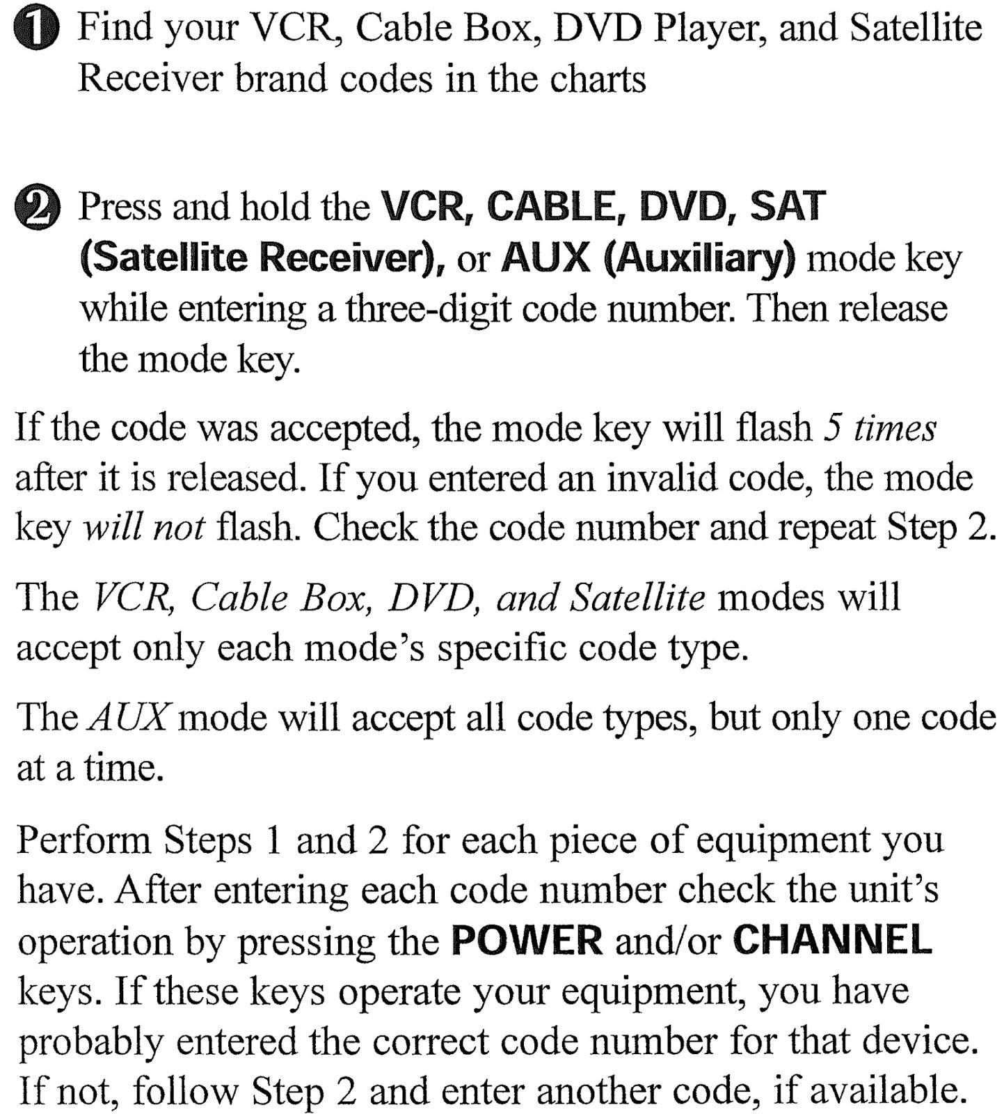 Electro Help  Sanyo - Fxwk Remote Control