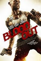 Blood Out (2011) DVDRip