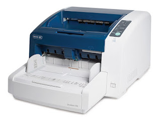 Xerox DocuMate 4799 Driver Download, Review, Price