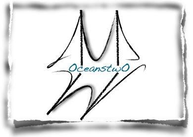 oceanstwo