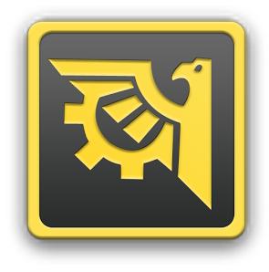 ROM Toolbox Pro v6.0.2