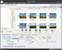 File Renamer Deluxe v6.3.0