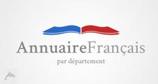 Annuaire Français www.annuairefrancais.fr