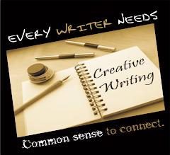 Kommon Sense  for Writers