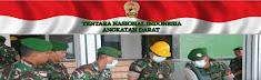 TNI AD Site