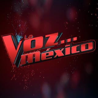 La Voz México 2016 inicia el 24 de Abril