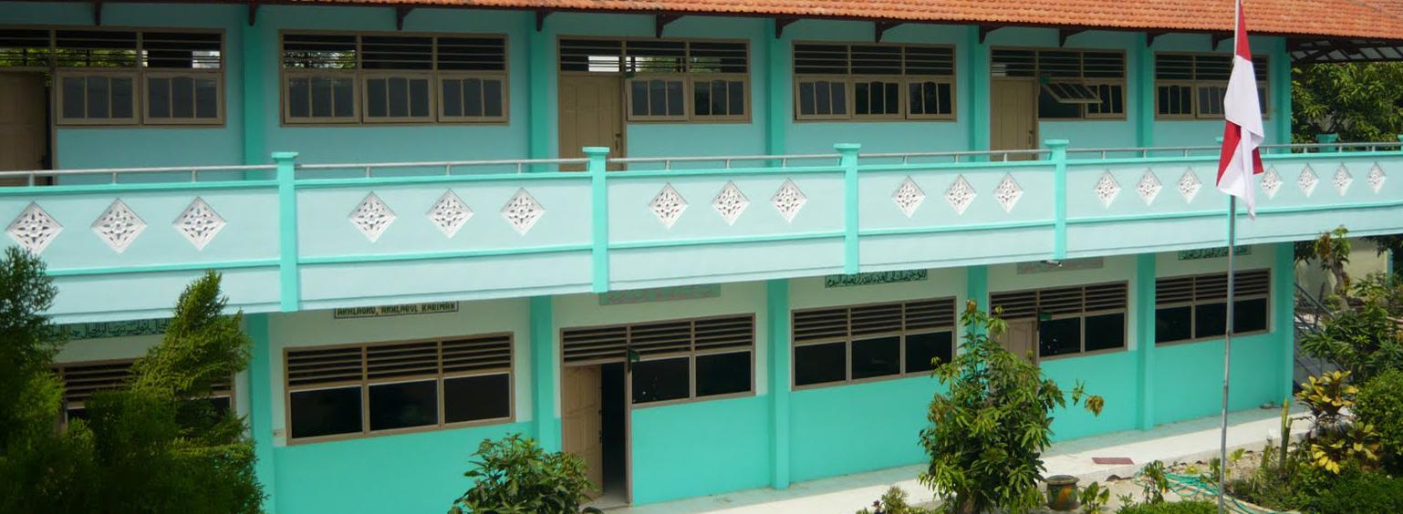 latar belakang pendidikan taman siswa Pendiri taman siswa ini adalah bapak pendidikan nasional lahir di yogyakarta pada tanggal 2 mei 1889 hari lahirnya, diperingati sebagai hari pendidikan nasional.