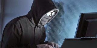 FBI Sergap Rumah Hacker Pembocor Foto Syur Artis