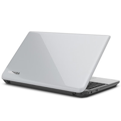 Toshiba Satellite C55-A5286