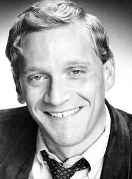Howard Ashman Net Worth