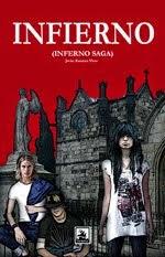 Inferno saga