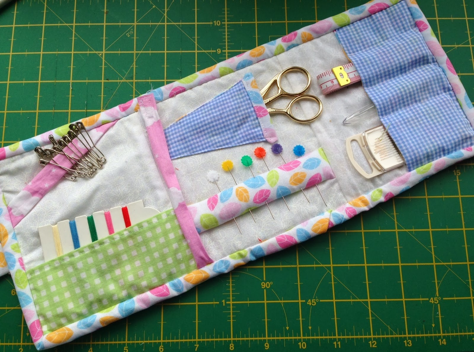Download image Sewing Kits PC, Android, iPhone and iPad. Wallpapers ...