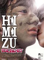 مشاهدة فيلم Himizu