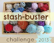 Stash-Buster Challenge