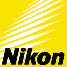 Nikon membangun Pabrik Baru