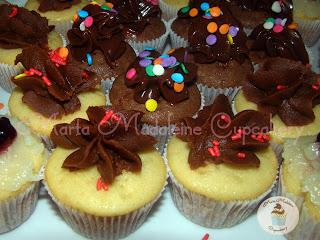 Minicupcakes_Marta_Madaleine_Cupcakery_01